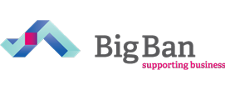 Logo Big Ban Angels