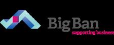 Logo Big Ban Angels