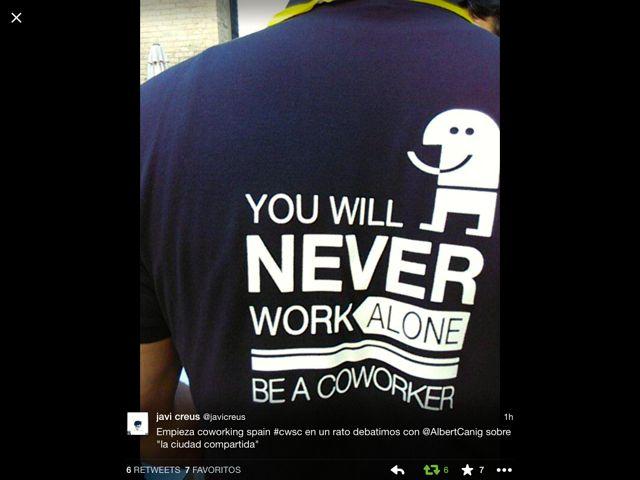 Camisetas PBC Coworking - diegotomas.es
