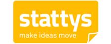 Stattys Spain Logo