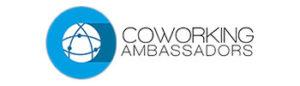 logos-proyectos-diego-tomas-coworking-ambassador