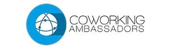 Coworking Ambassadors