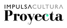 logo-impulsa-cultura-proyecta-landing
